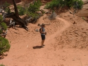 hike_to_tower_arch_part_7