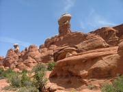 hike_to_tower_arch_part_9