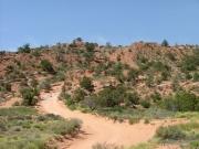 start_of_the_true_trail
