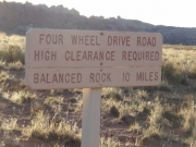 four-wheel_drive