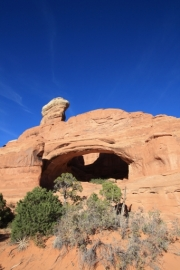 hike_to_the_arch_part_2