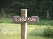 elbow_park_sign