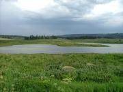 monument_lake