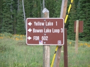 sign_to_bowen_lake