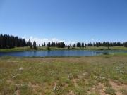 haypress_lake_part_1