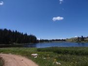 haypress_lake_part_3