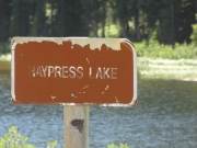 haypress_lake_sign