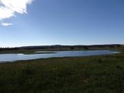 monument_lake_part_2