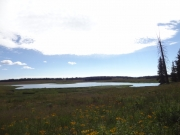 monument_lake_part_3