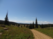quartzite_ridge_ahead