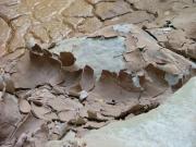 dried_mud_part_2