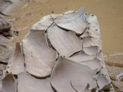 dried_mud_part_3