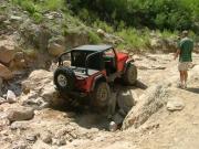 monica_climbing_rocks_part_3
