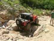 monica_climbing_rocks_part_4