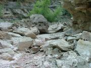 more_rocks