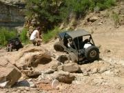 robert_climbing_rocks_part_3