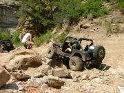 robert_climbing_rocks_part_4