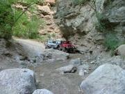 through_the_rocks