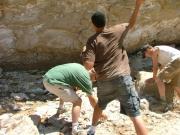throwing_rocks