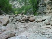 wall_of_rocks