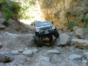 don_at_jeep_lane_part_1