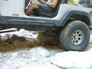 don_at_jeep_lane_part_3