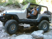 don_at_jeep_lane_part_4