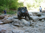 don_at_jeep_lane_part_5