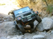 ladd_at_jeep_lane_part_1