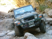 ladd_at_jeep_lane_part_2