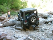 ladd_at_jeep_lane_part_3