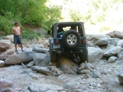 ladd_at_jeep_lane_part_4