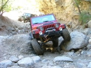 monica_at_jeep_lane_part_1