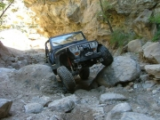 robert_at_jeep_lane_part_1