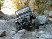 robert_at_jeep_lane_part_2