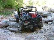 robert_at_jeep_lane_part_3
