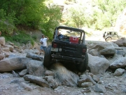 robert_at_jeep_lane_part_4