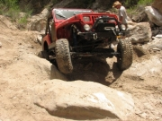 mark_on_the_trail_part_9