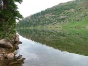 adams_lake_part_4