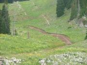 climb_to_adams_lake_part_2