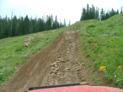 climb_to_adams_lake_part_4