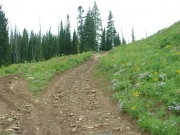 climb_to_adams_lake_part_5