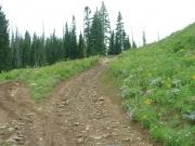 climb_to_adams_lake_part_5