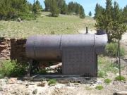 boiler_part_2