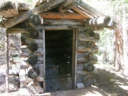 log_outhouse_part_1