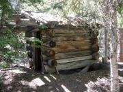 log_outhouse_part_2