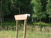 cox_park_road_sign