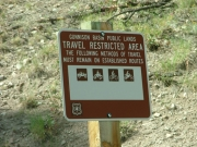 sign_3