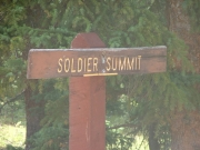 soldier_summit_sign_1