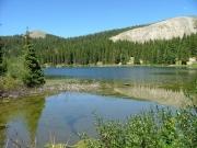 alta_lakes_part_1